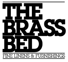 Brass Bed Fine Linens - Homestead Business Directory