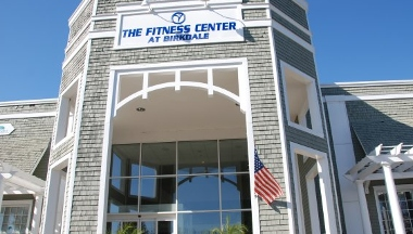 Fitness Center At Birkdale - Homestead Business Directory