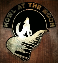 Howl At The Moon Saloon - Homestead Business Directory