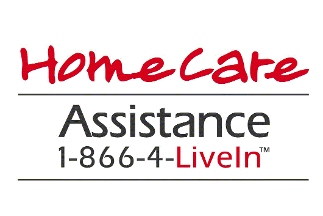 Home Care Assistance - Homestead Business Directory