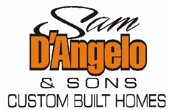 Sam D'angelo & Sons