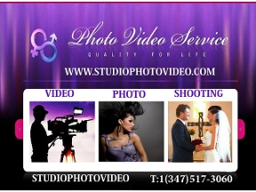 Studio One Photography Ltd