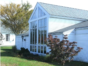 Holmes Public Library - Homestead Business Directory