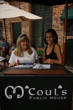 M'coul's Public House - Homestead Business Directory