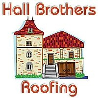 Hall Brothers Roofing Inc