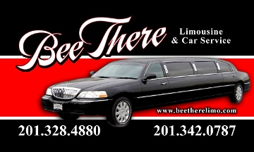 Bee There Limousine & Car Svc - Homestead Business Directory
