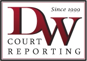 D W Court Reporting - Homestead Business Directory