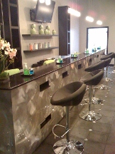 Zen Nail & Beauty Bar - Homestead Business Directory
