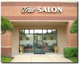 True Salon - Memphis, TN