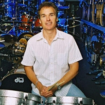 Donn Bennett Drum Shop