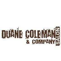 Duane Coleman and Compnay Salon - Hermosa Beach, CA