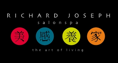 Joseph Richard Salon Spa - Homestead Business Directory