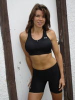 Body Concepts - Homestead Business Directory