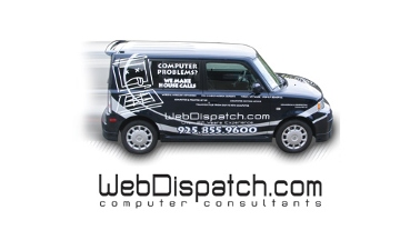 Webdispatch.com - Homestead Business Directory