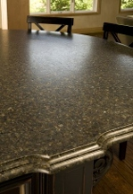 Percoco Marble & Tile - Homestead Business Directory
