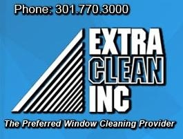 Extra Clean Inc - Homestead Business Directory