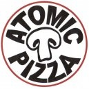 Atomic Pizza - Portland, OR