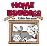 Home Buddies - Homestead Business Directory