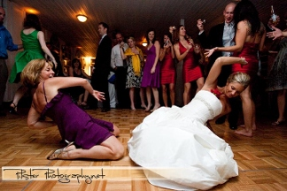 Pilster Photography - Homestead Business Directory