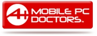 A+ Mobile PC Doctors - Boston, MA