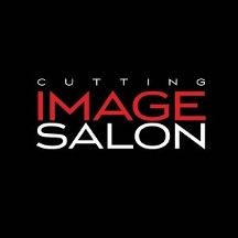 Cutting Image Salon - Homestead Business Directory