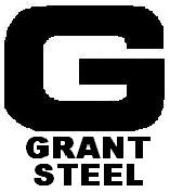 Grant Steel Co - Homestead Business Directory