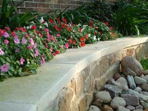 Austin Outdoor Solutions, LLC - Austin, TX