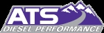 Ats Diesel Performance - Homestead Business Directory