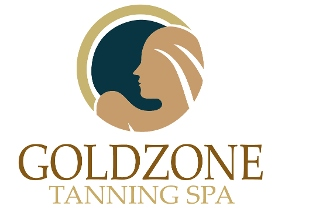 Goldzone Tanning Spa