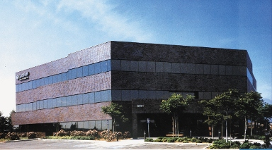 Premier business centers in rancho santa margarita ca - Premier inn head office email address ...