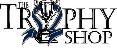 Trophy Shop - Homestead Business Directory