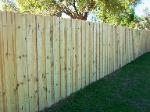 Mossy Oak Fence Llc - Sorrento, FL