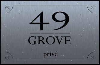 49 Grove - New York, NY