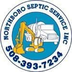 Northboro Septic Svc - Homestead Business Directory