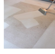 Dr Steemer Carpet Cleaning - Homestead Business Directory