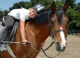 Cevalo Riding Academy - Homestead Business Directory