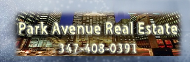 Park Avenue Apartments - Homestead Business Directory
