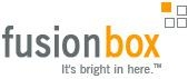 Fusionbox - Homestead Business Directory