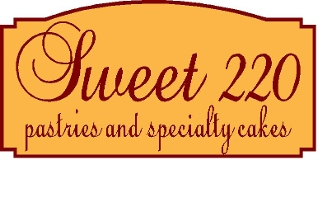 Sweet 220 Pastries and Specialty Cakes - Northville, MI