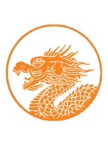 Amber Dragon Acupuncture