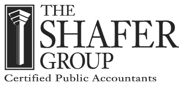 Shafer Group Pc - Homestead Business Directory