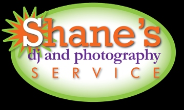 Shane's Dj Svc - Homestead Business Directory