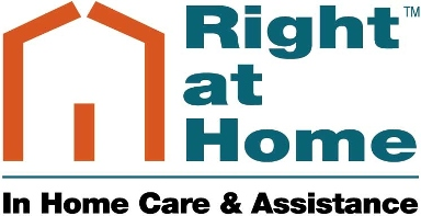 Right At Home - Homestead Business Directory