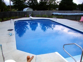 Prestige Pools & Spas - Homestead Business Directory