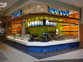 Ice Cool - Homestead Business Directory