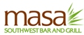 Masa Southwest Bar & Grill - Homestead Business Directory