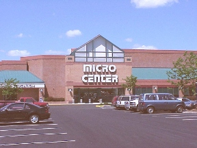 Micro Center - Homestead Business Directory