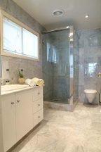 Barry's Remodeling Inc - Homestead Business Directory