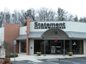 Statement Media & Designs - Knoxville, TN