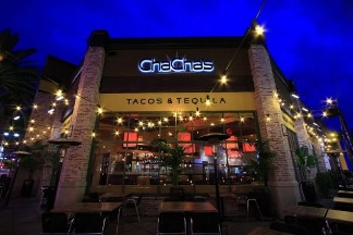 Cha Cha's Tacos & Tequilas - Homestead Business Directory